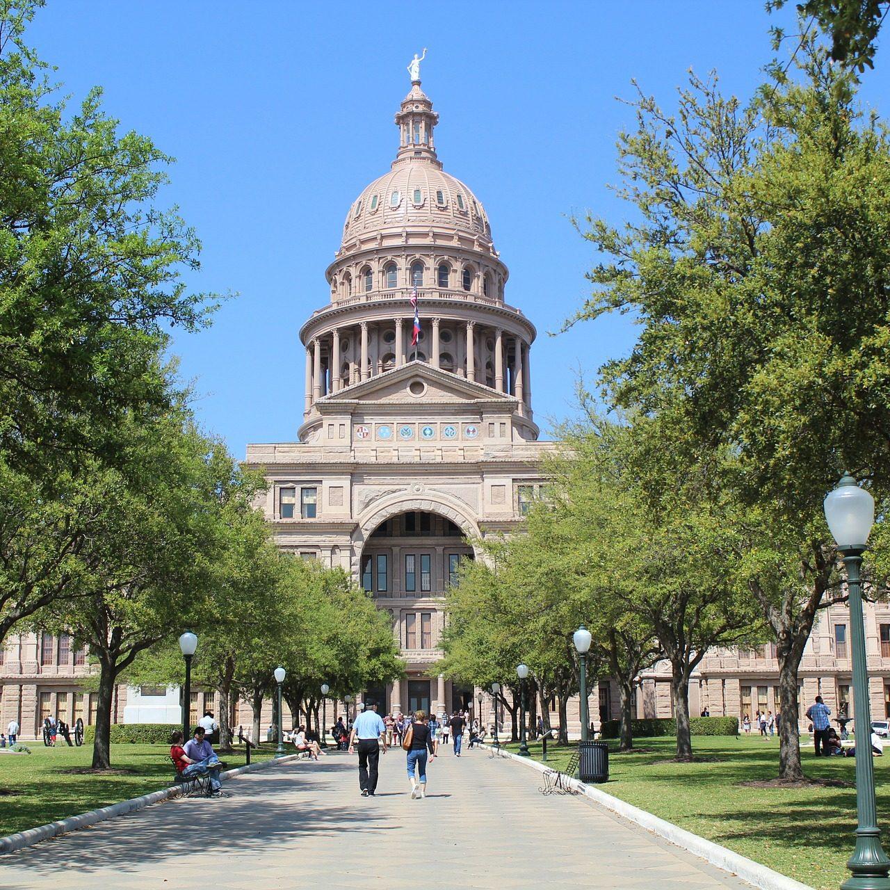 capitol-texas-austin